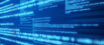 Web Yazılım Ve Güvenlik