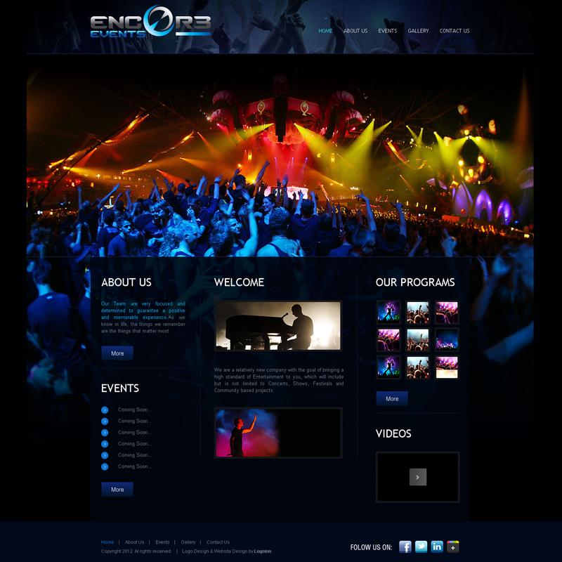 İyi Bir Web Sitesi ve Müzik Dinleme Siteleri
