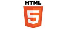 Profesyonel Web Tasarım ve HTML5