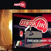 Meşk FM