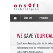 Onsoft.de