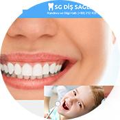 SG Diş Sağlığı